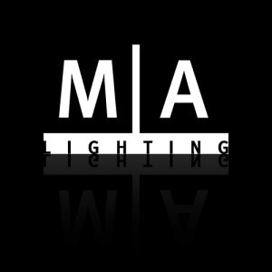 ma Logo2
