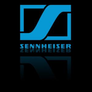 senheiser logo